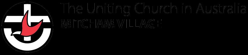 Mitcham Village Uniting Church